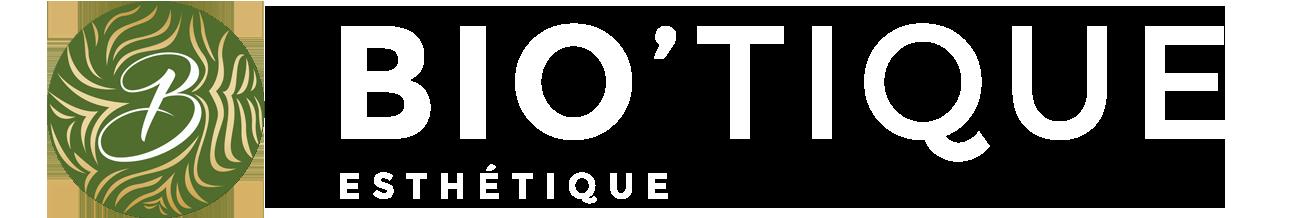 Biotique - Institut de beauté naturel - Palaiseau